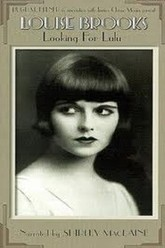 Louise Brooks: Looking for Lulu Trailer