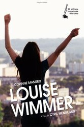 Louise Wimmer Trailer