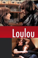 Loulou Trailer