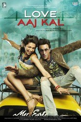 Love Aaj Kal Trailer