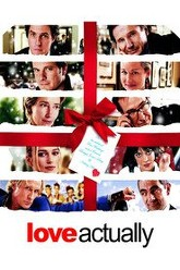 Love Actually Trailer