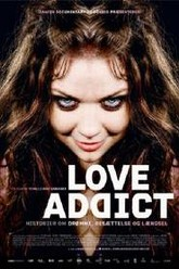 Love Addict Trailer