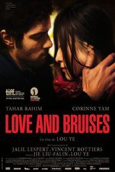 Love and Bruises Trailer