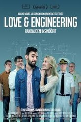 Love & Engineering Trailer