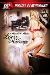 Love & Marriage Trailer