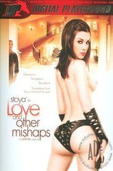 Love and Other Mishaps Trailer