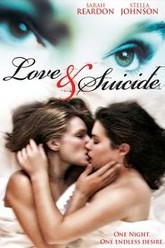 Love & Suicide Trailer