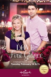 Love at First Glance Trailer