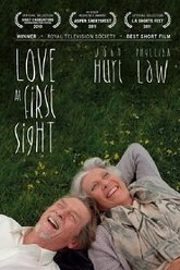 Love at First Sight Trailer