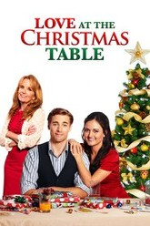 Love at the Christmas Table Trailer