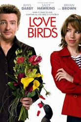 Love Birds Trailer