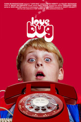 Love Bug Trailer