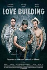 Love Building Trailer