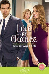 Love by Chance Trailer