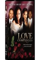 Love Chronicles Trailer
