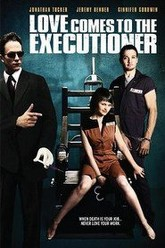 Love Comes to the Executioner Trailer