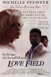 Love Field Trailer