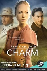 Love Finds You in Charm Trailer