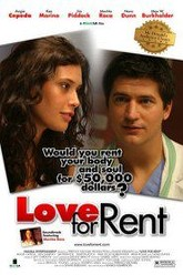 Love For Rent Trailer