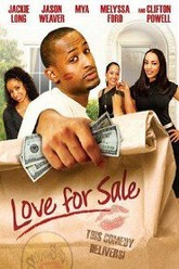 Love for Sale Trailer