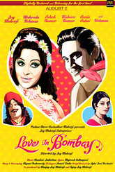 Love in Bombay Trailer