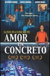 Love in Concrete Trailer