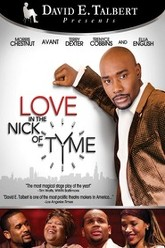 Love in the Nick of Tyme Trailer
