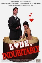 Love, Indubitably Trailer