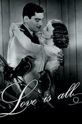 Love is All: 100 Years of Love & Courtship Trailer