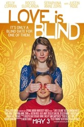 Love Is Blind Trailer