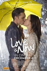 Love Is Now Trailer