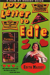 Love Letter to Edie Trailer
