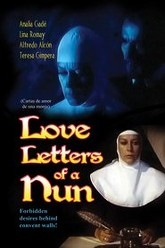 Love Letters of a Nun Trailer