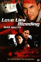 Love Lies Bleeding Trailer