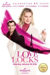 Love Locks Trailer