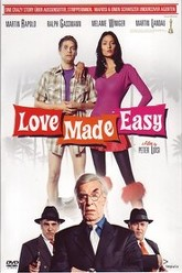 Love Made Easy Trailer