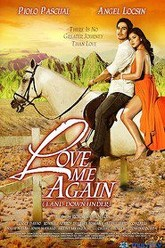 Love Me Again Trailer