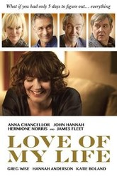 Love of My Life Trailer