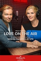 Love on the Air Trailer