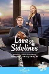 Love on the Sidelines Trailer