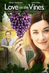 Love on the Vines Trailer