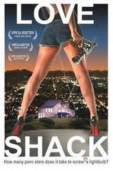 Love Shack Trailer