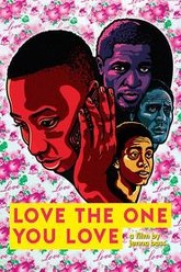 Love the One You Love Trailer