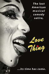 Love Thing Trailer