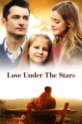 Love Under the Stars Trailer