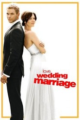 Love, Wedding, Marriage Trailer
