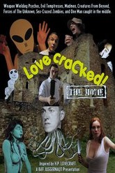 LovecraCked! The Movie Trailer