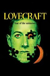 Lovecraft: Fear of the Unknown Trailer