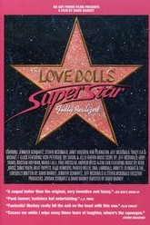 Lovedolls Superstar Trailer