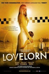 Lovelorn Trailer
